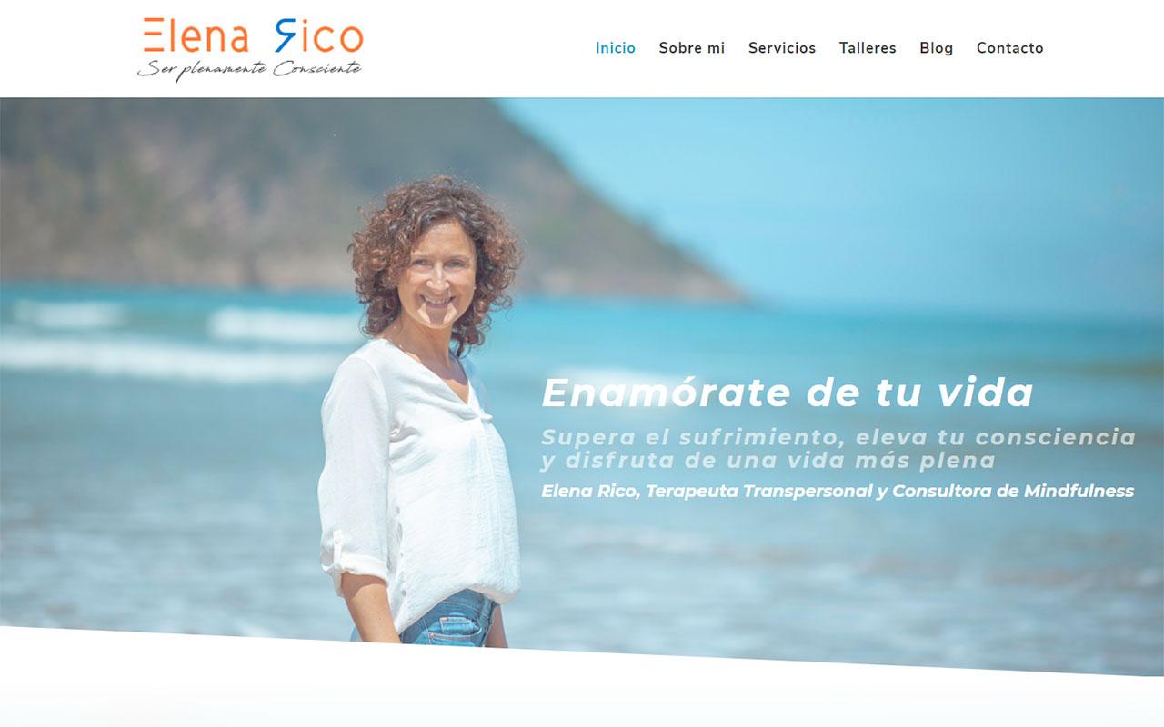 elenarico.com